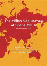 The Million Mile Journey of Chang Min Yi
