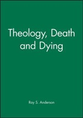 Theology and Death