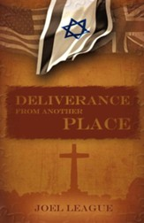 Deliverance from Another Place