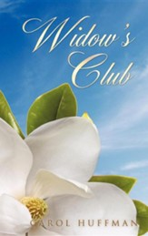 Widow's Club