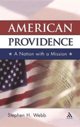 American Providence