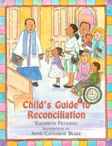 Child's Guide to Reconciliation