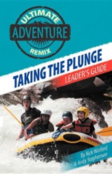 Taking the Plunge: Leaders Guide