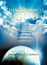The Descendants of God