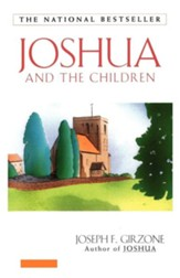 Joshua And The Children: A Parable, Joshua Series