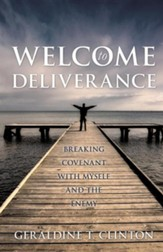 Welcome to Deliverance