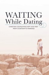 dating purity christian