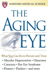 The Aging EyeOriginal Edition
