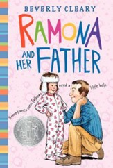Ramona and Her Father, Repackaged