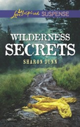 Wilderness Secrets