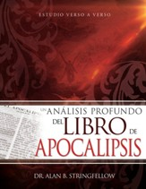 Un anlisis profundo del libro de Apocalipsis (Insights on the Book of Revelation)