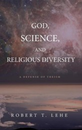 God, Science, and Religious Diversity