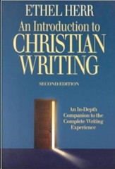 An Introduction to Christian Writing: 2nd edition