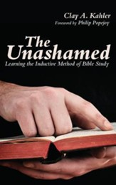 The Unashamed