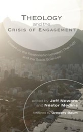 Theology and the Crisis of Engagement