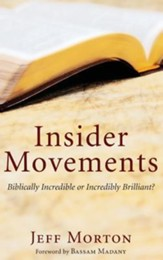 Insider Movements