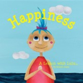 Happiness: A Lesson with Lulu (Happiness)
