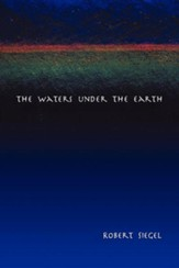 The Waters Under the Earth