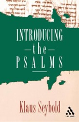 Introducing the Psalms