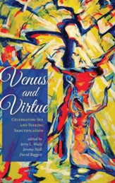 Venus and Virtue