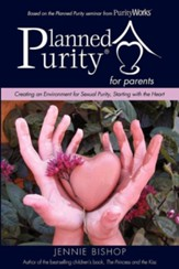 Planned Purity for Parents