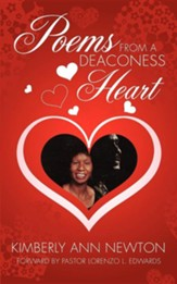 Poems from a Deaconess Heart