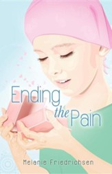 Ending the Pain