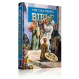 CEV Children's Bible