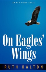 eagles love will keep us alive mp3 320 kbps