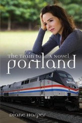 The Train to Portland