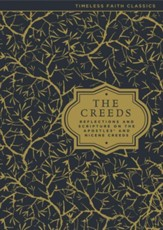 The Creeds