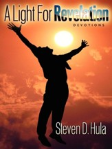 A Light for Revelation