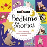 Treasuries Five-Minute Bedtime Stories