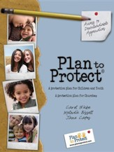 Plan to Protect