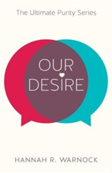 Our Desire