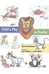 Child's Play in Poetry