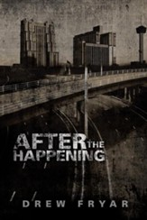 After the Happening