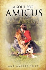 A Soul for Amicus