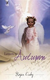 Letters to Autumn