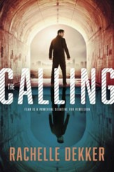 The Calling #2
