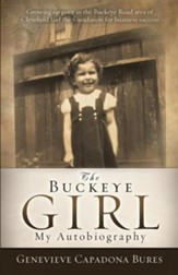 The Buckeye Girl