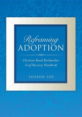Reframing Adoption