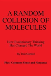 A Random Collision of Molecules