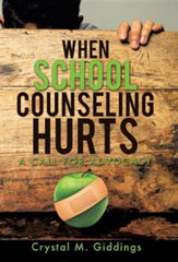 When School Counseling Hurts