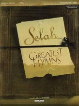 Selah - Greatest Hymns - Slightly Imperfect