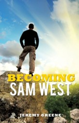 Becoming Sam Wyatt