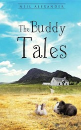The Buddy Tales