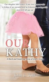 Our Kathy