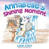 Annabelle's Shining Moment