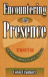 Encountering the Presence of Truth
